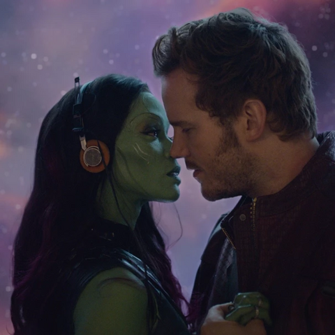 File:StarmoraalmostkISS.png