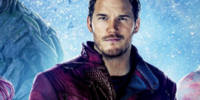 Peter Quill/Gallery