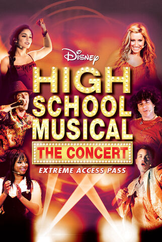 File:High School Musical- The Concert.jpeg