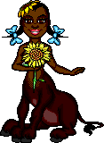 File:FANTASIA Sunflower RichB.png