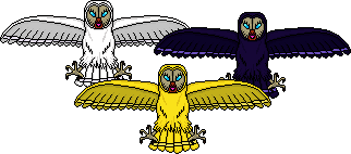 File:Weird Sisters Owls draw6bd.PNG