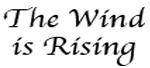 File:LOGO WindisRising.png