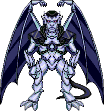File:GARGOYLES Coldsteel RichB.png