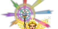 Clarion (Queen)