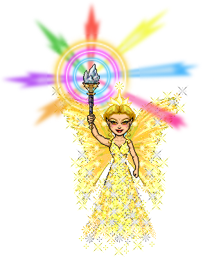 File:DisneyFairy QueenClarion RichB.png