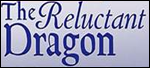 File:LOGO ReluctantDragon.png
