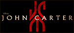 File:LOGO JohnCarter.png
