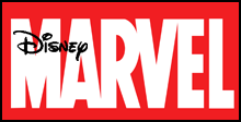 File:LOGO Marvel.png