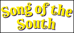 File:LOGO SongofSouth.png