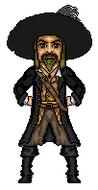 Capt Barbossa2