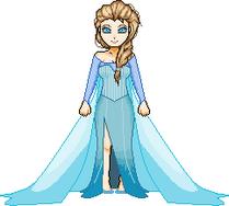 Elsa11