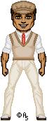 File:Prince Naveen2 TTA.PNG