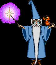 Merlin Sword-in-the-Stone RichB