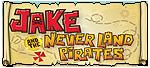 LOGO Jake-&-the-Neverland-Pirates
