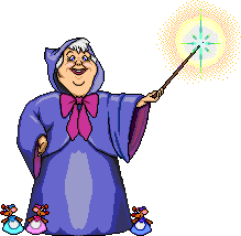 File:FairyGodmother RichB.png
