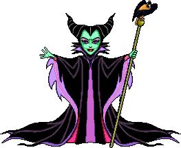 Maleficent2 RichB