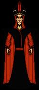 Jafar Dave