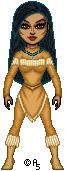 Pocahontas0