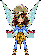File:DisneyFairy Dulcie RichB.png