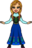 File:Frozen Anna2 RichB.png