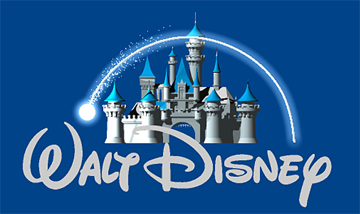 File:LOGO DisneyAnimation.png