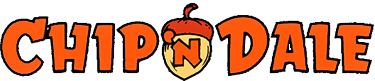 ChipnDale Logo