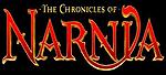 LOGO Narnia
