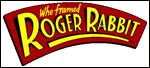 LOGO RogerRabbit