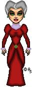Lady Tremaine2 TTA
