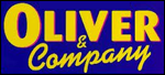 LOGO Oliver-Company