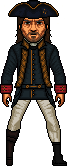 File:Barbossa thecollector13.png