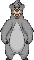 File:BalooBear JungleBook RichB.png