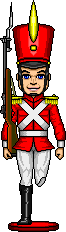 File:FANTASIA SteadfastSoldier RichB.png