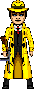 File:DickTracy RichB.png