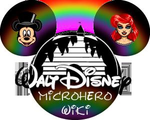 File:DisneyMicroheroWiki Logo RichB.png