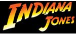 LOGO IndianaJones