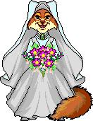 RobinHood MaidMarian Bride RichB