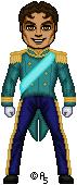 File:Prince Naveen6 TTA.PNG