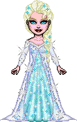 File:FROZEN Elsa RichB.png