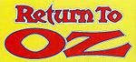 LOGO ReturntoOz2
