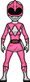 PowerRangers-PINK MicromanEd