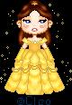 Belle Cleo
