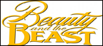File:LOGO Beauty-Beast.png