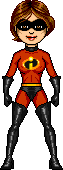 File:INCREDIBLES Elastigirl RichB.png