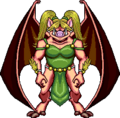 Thumbnail for version as of 11:50, June 27, 2013