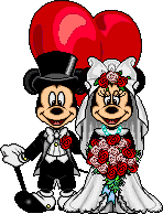 MouseCouple RichB