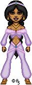 File:Jasmine6 TTA-Patronus.PNG