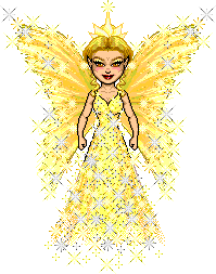 File:DisneyFairies QueenClarion2 RichB.png