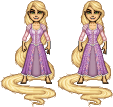 File:Disney princess rapunzel by haydnc95-d639x2u.png