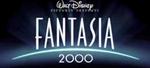 File:LOGO Fantasia2000.png